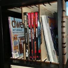 Ikea Hack Cd Rack