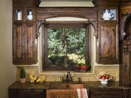 Wooden Window Awnings Awning Windows Renewal By Andersen Awning Windows
