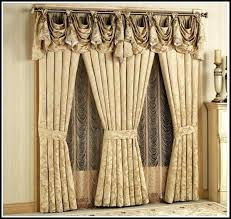 Jcpenney Home Collection Curtains Studio Jcpenney Home Collection Curtains Blackout Images Design