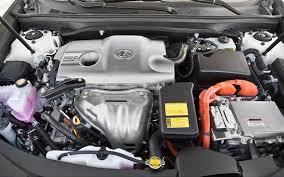 lexus es 350 hp lexus es 350 engine gallery moibibiki 10