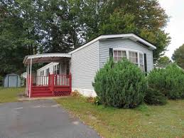 Duplex House For Sale Claremont New Hampshire Homes For Sale Page 1