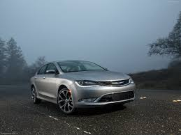 chrysler 200 2015 pictures information u0026 specs