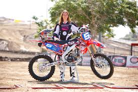pro motocross riders category archive for