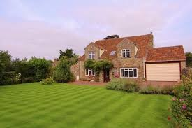 Barn Conversion Projects For Sale Search Character Properties For Sale In Somerset Onthemarket