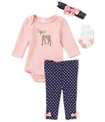 kids baby baby girls u0026 sets dillards