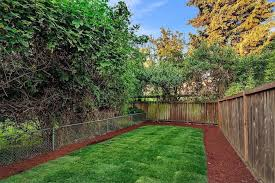 Decorate A Chain Link Fence Excellent Decoration Chain Link Fence Ideas Interesting Chain Link