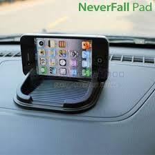 porta telefono auto supporto universale da cruscotto auto stand adesivo porta