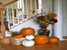 decorations for home unique centerpieces for fall home decor ideas 2843