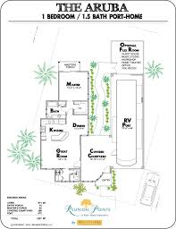 Amityville Horror House Floor Plan by 28 Rv Port Home Floor Plans Port Home Floor Plans Reunion