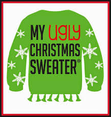 this is my sweater susan s disney family my sweater a great place