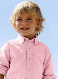 7 best cristiano first haircut style images on pinterest toddler
