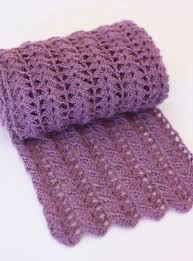 simple pattern crochet scarf crocheted scarf free pattern a spoonful of sugar could also