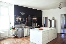 chalkboard ideas for kitchen chalkboard paint ideas for kitchen excellent chalkboard paint ideas