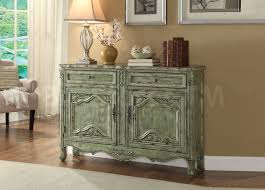 Green Console Table Shop For Divam Wood Console Table Antique Green Console Tables