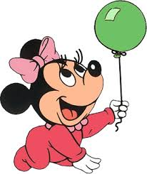 baby mickey mouse clipart clipart panda free clipart images