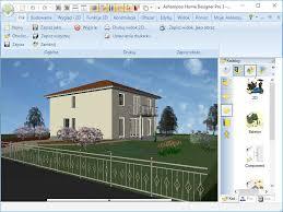 home designer pro ashoo home designer pro 4 1 0 pobierz za darmo