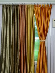 120 Drapery Panels 120 Inch Extra Wide Whitney Brown Blackout Grommet Velvet Curtains
