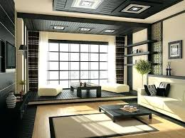 zen decorating ideas living room zen decorating ideas living room zen decorating ideas zen decorating
