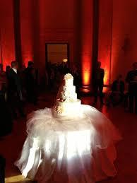 38 best dolcealice cakes images on pinterest happy birthday