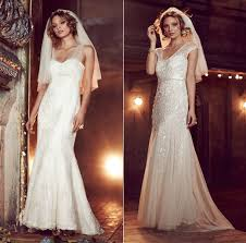 phase eight wedding dresses eight wedding dresses collection