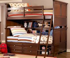 Rooms To Go Storage Bed Rooms To Go Bunk Beds Rooms To Go Bedroom Furniture For Kids
