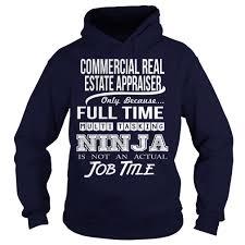 commercial real estate appraiser ninja hd