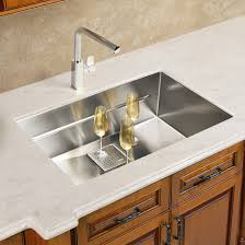 Kitchen Simple Installation Process With Franke Kitchen Sinks For - Kitchen sinks usa