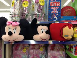 mickey mouse easter basket cool disney finds goodies at walgreens wdw fan zone