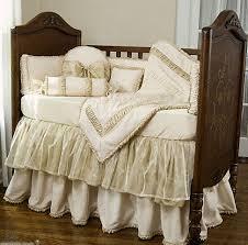 Beige Crib Bedding Set Beige Crib Bedding Search Home Pinterest Nursery