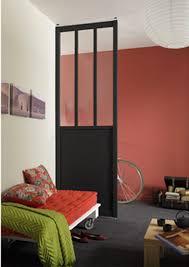 cloison amovible chambre enfant cloison amovible chambre enfant fabulous une pour isoler couper le