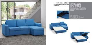 velvet sectional sofa online buy wholesale velvet sectional sofa from china velvet