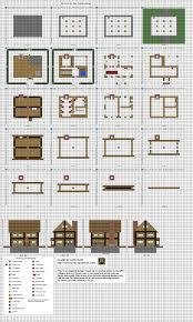 minecraft building floor plans minecraft floorplans by coltcoyote on deviantart