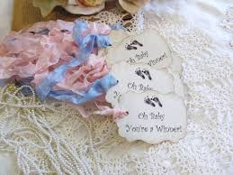 prizes for baby shower home design