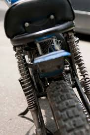 bikes eastvan vintage custom motorcycles page 2
