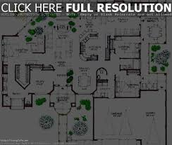 efficient small house floor plans luxihome 15 efficient home design house plans