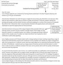 academic advisor cover letter sample cover letter for academic