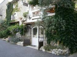 chambres d hotes vallon pont d arc hotels liste d hotels vallon pont d arc cuisine française