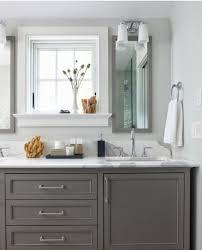 Bathroom Window Dressing Ideas Ideas For Bathroom Window Treatments Small Bathroom