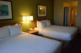 2 bedroom suites anaheim disneyland good neighbor hotel residence inn anaheim resort dis blog