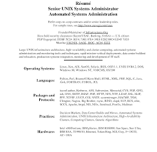 simple resume format for freshers pdf reader unusual ieee resume format for freshers download pdf sle