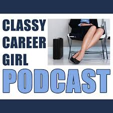 ccg 15 podcast job interview 101 everything you need to know to