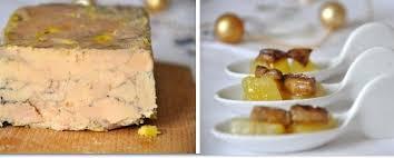 cuisiner un foie gras cuisiner le foie gras 10 recettes insolites autour du foie gras