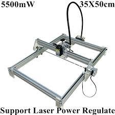 shandong mini desktop model jpg6090 cnc laser cutter wood and