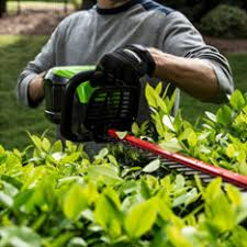 home depot black friday april sale black and decker edger trimmer and blower shop trimmers u0026 edgers at lowes com