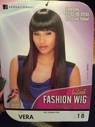 how to crochet black women hair 100 human hair sensational premium too yaki 100 human hair weave crochet braids