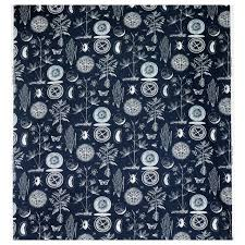 Kitchen Curtain Fabric by 168 Best Fabric Images On Pinterest Ikea Fabric Prints And