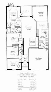 ryland homes orlando floor plan 54 beautiful ryland homes floor plans house home barn bo pl