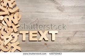 logo sns stock photo 283097423 shutterstock