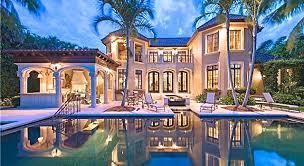million dollar listing naples naples florida real estate