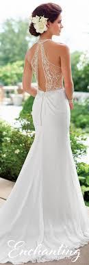 chiffon wedding dress 318 best wedding dresses images on wedding dressses